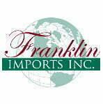 Franklin Imports Inc logo